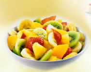 Fruit salad day f�z�s j�t�kok